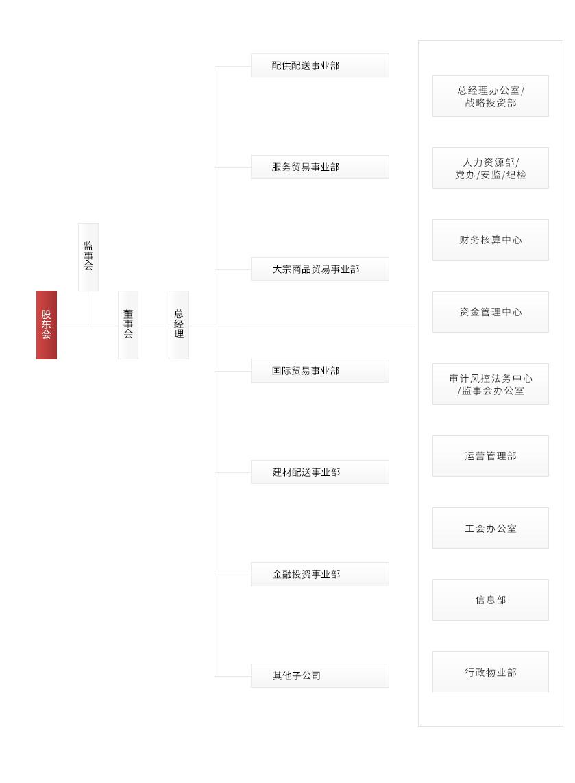 1中文.jpg
